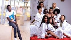 Eddie Butita Reveals Eric Omondi Spent Over KSh 8 Million on Wife Material Season 3