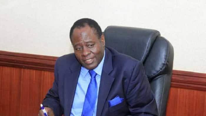 Mbunge Rigathi Gachagua Adai Alitumia Mamilioni ya Pesa Kumpigia Kampeni Uhuru