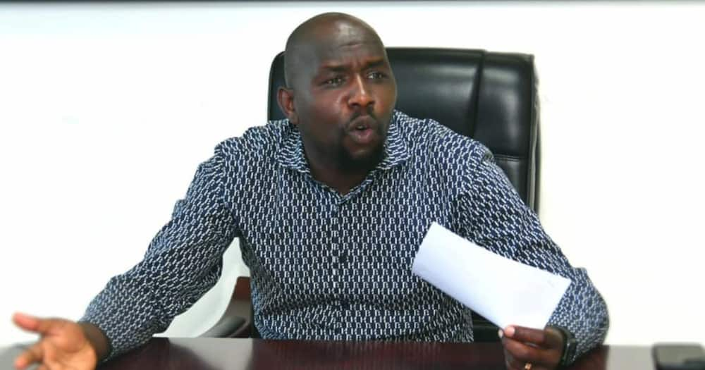 "Tanga Tanga Leaders Overjoyed After BBI Is Declared Unconstitutional: ""I'm Feeling Some Ki-Happiness"""