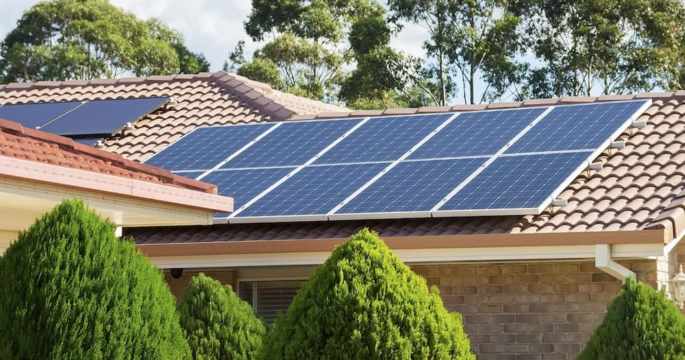 Kenya Power switches to solar energy, to partner with other companies to connect un-electrified households