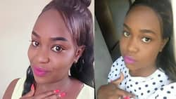 Pregnant Nairobi woman killed by husband after neighbours failed to respond to her distress call