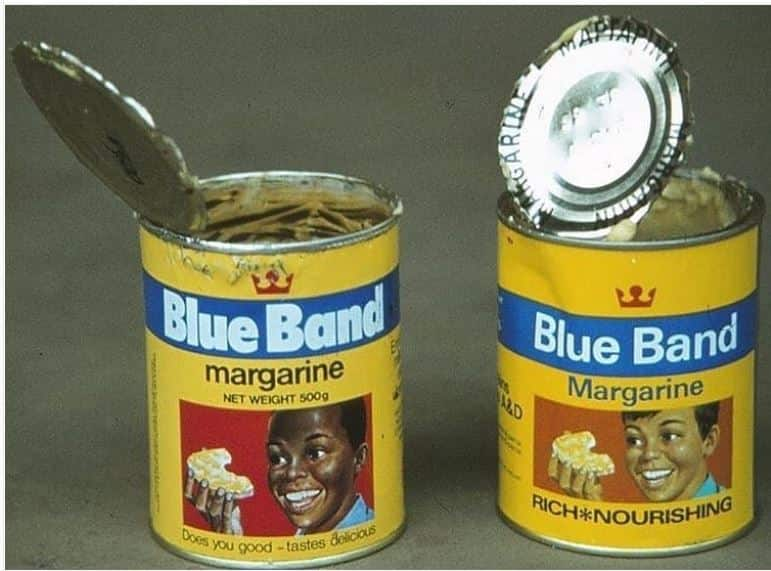Businesses, brands that thrived in Kenya in the 90s