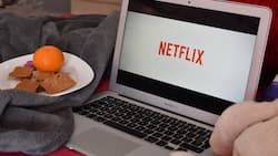 Netflix Kenya: subscription charges and packages 2021