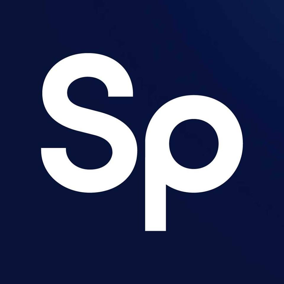 New SportPesa app - download links and installation