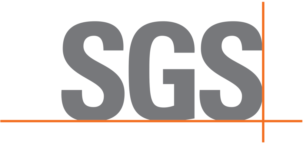 SGS Kenya services and contacts