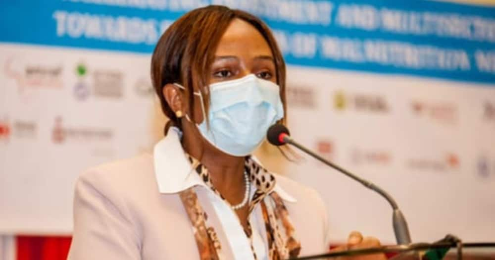 Jumapili Oktoba 11: Watu 6 waangamizwa na makali ya coronavirus