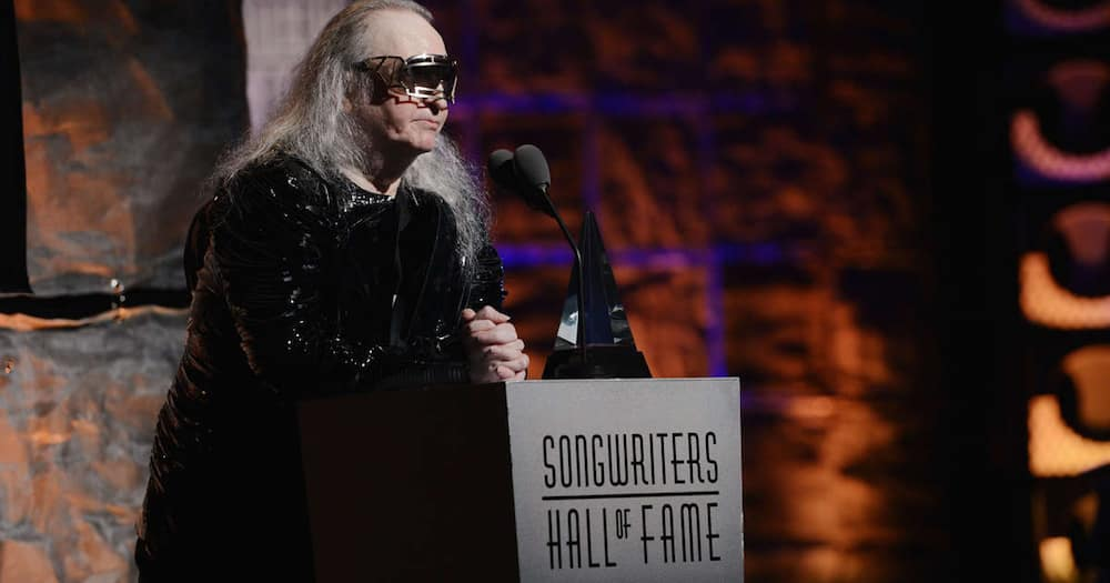 Rip the Greatest Musician: Rock Legend Jim Steinman Dies at 83