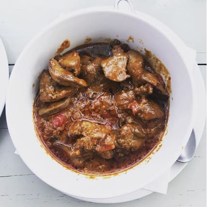 Delicious chicken liver recipes: How to cook chicken liver like a pro