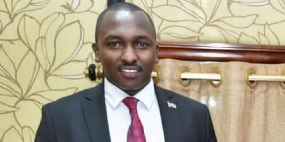 Makachero warudi nyumbani kwa afisa Kinei, awasema kuna mwanya kwenye uchunguzi