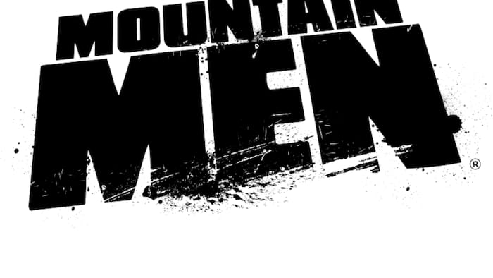 Mountain Men cast salary and net worth: Who is the richest in 2021?