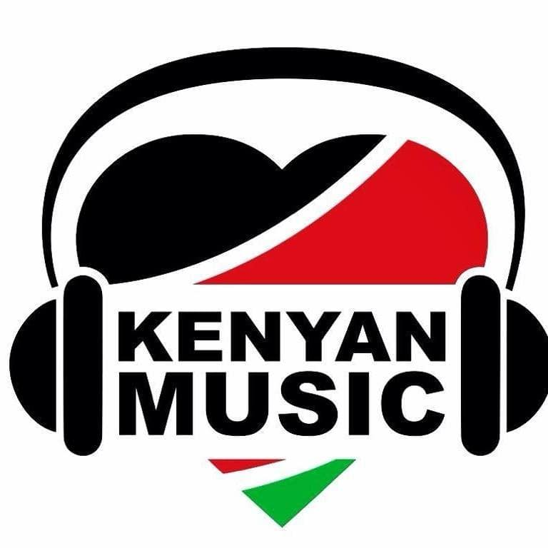 Top 20 Latest Kenyan Songs in 2019 [Updated] ▷ Tuko co ke
