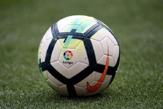 La Liga 2019/20 matchday 2: Betting odds, predictions and
