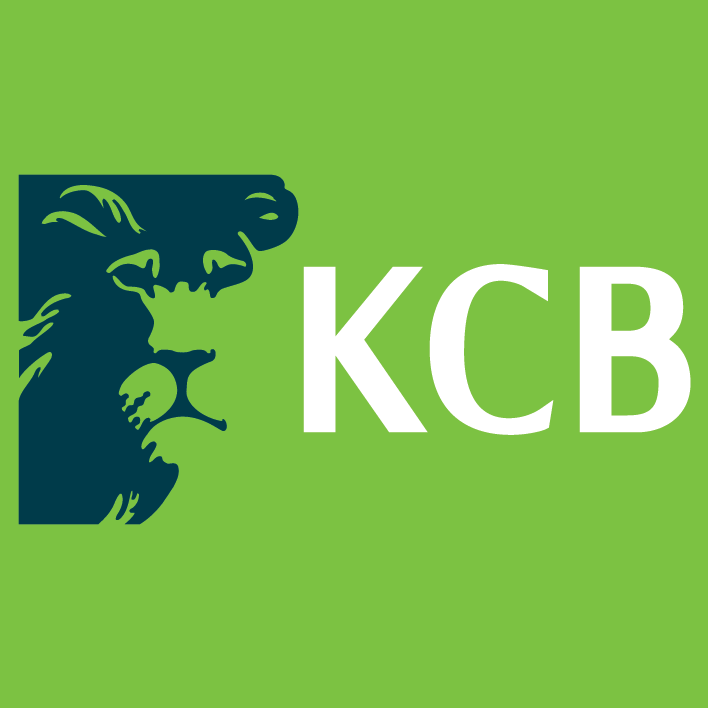 activate kcb mobile banking