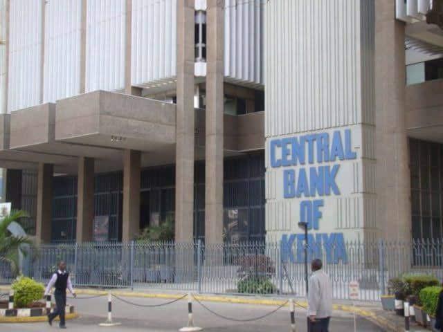 Number of Kenyans with KSh 100K in banks drops to 1.45 million