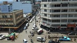 Nakuru: Maseneta wataka haki itanyike kwa watoto wa mitaani walioutupwa msituni