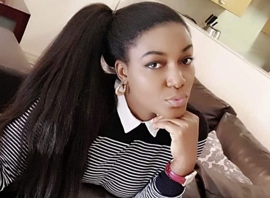 Queen Nwokoye bio, husband, children and best movies