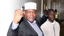 Miguna Says Uhuru, Raila and BBI Proponents Should Be Charged for Flouting Constitution
