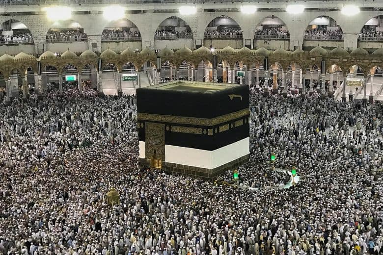 Nairobi-based travel agent allegedly cons Muslim pilgrims KSh 12 million for trip to Mecca