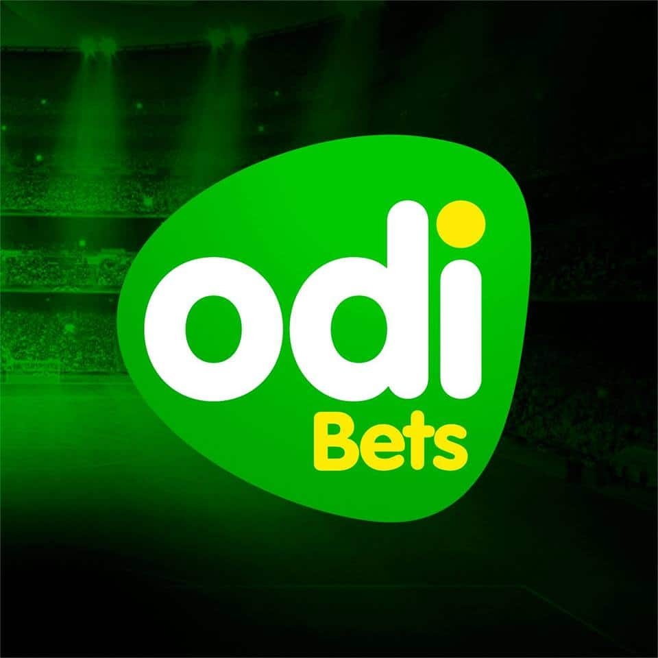 Odibet winners: List of people who won big on the betting site