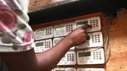 Kenya Power Staff on the Spot for Giving Cronies Tokens 10 Times Their Value