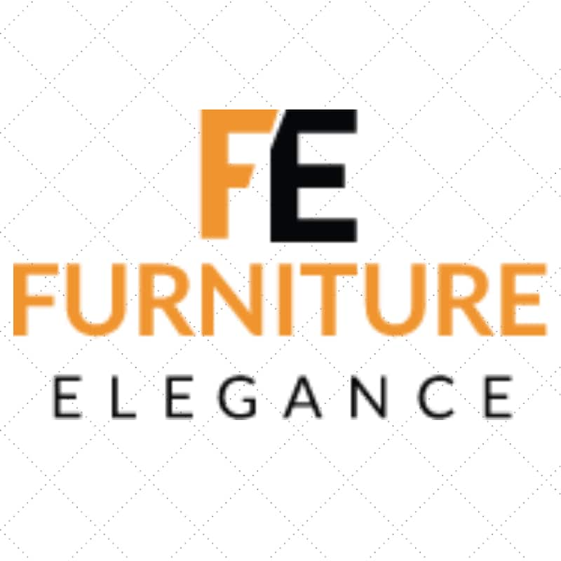 Furniture Elegance locations and contacts