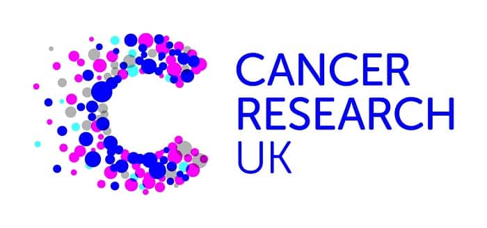 What type of ownership is Cancer Research UK