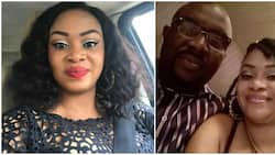 Young Widow Recounts Bitter Experiences with Hubby's Family After His Death