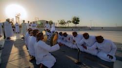 Eid al-Adha 2021 celebrations around the world and in Kenya