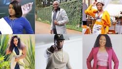 6 Kenyan Celebrities Who Keep Their Loved Ones Away from Social Media