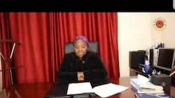 Siasa za urithi zakikumba chuo kikuu cha Maasai Mara kufuatia ufichuzi wa ufisadi