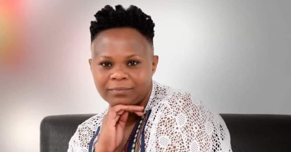 Betty Barasa: Primary Investigation Shows Slain Journalist Owned Various Business Companies