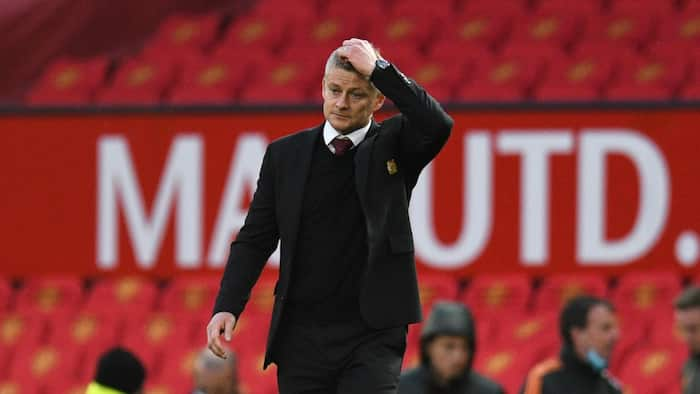 Solskjaer: The Staggering Amount Manchester United Would Pay if They Sacked Manager Today