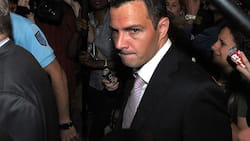 Who is the poorest person in the world? Meet Jerome Kerviel