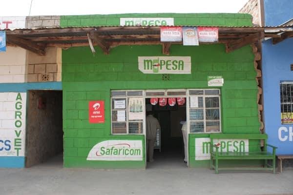 Huduma za M-Pesa kutatizika kwa muda Alhamisi