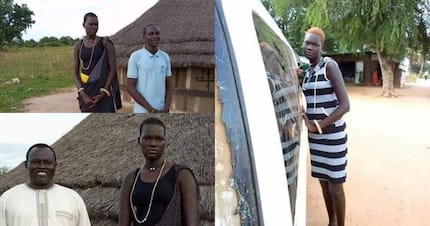 Outrage as South Sudan family auctions 17-year-old girl for 500 cows, 3 V8 cars