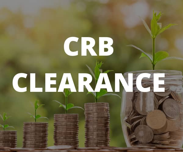 How to get clearance from CRB Kenya online without hassle
