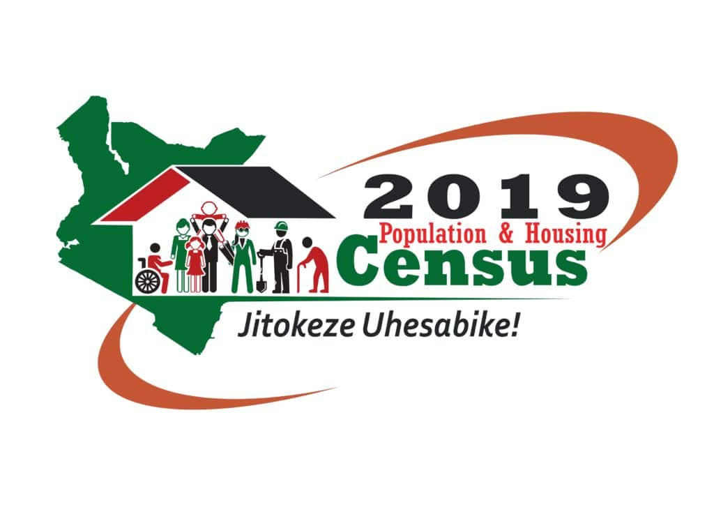 KNBS census jobs: Available positions, application
