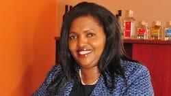 Tabitha Karanja: Mmiliki wa Kampuni ya Keroche Atangaza Kuwania Useneta Nakuru