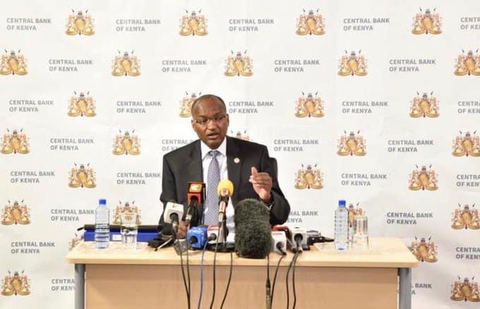 World Bank warns Kenya against raising public debt limit to KSh 9 trillion