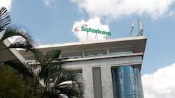 Safaricom: Huduma za M-Pesa kutatizika kwa saa tano Alhamisi usiku