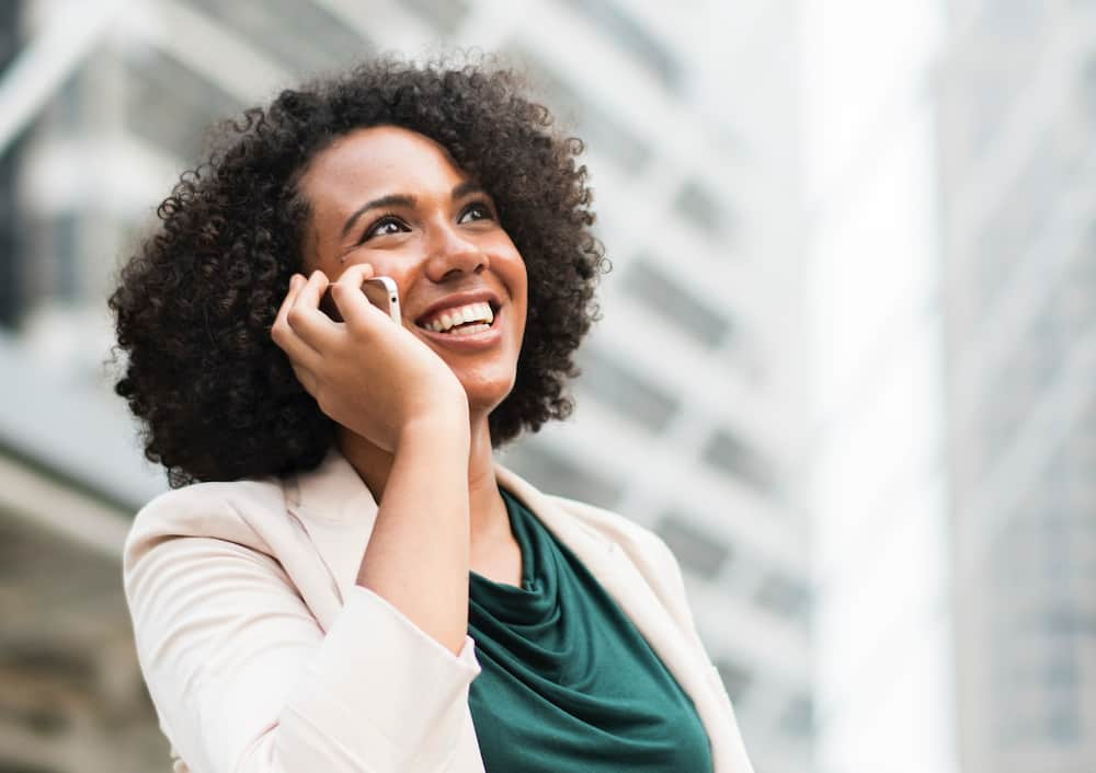 How to block and divert calls and SMS on Safaricom