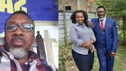 "Pastor Ng'ang'a Claims He Has Over 70 Children: ""Kuna Mwenye Alienda Na Mimba"""