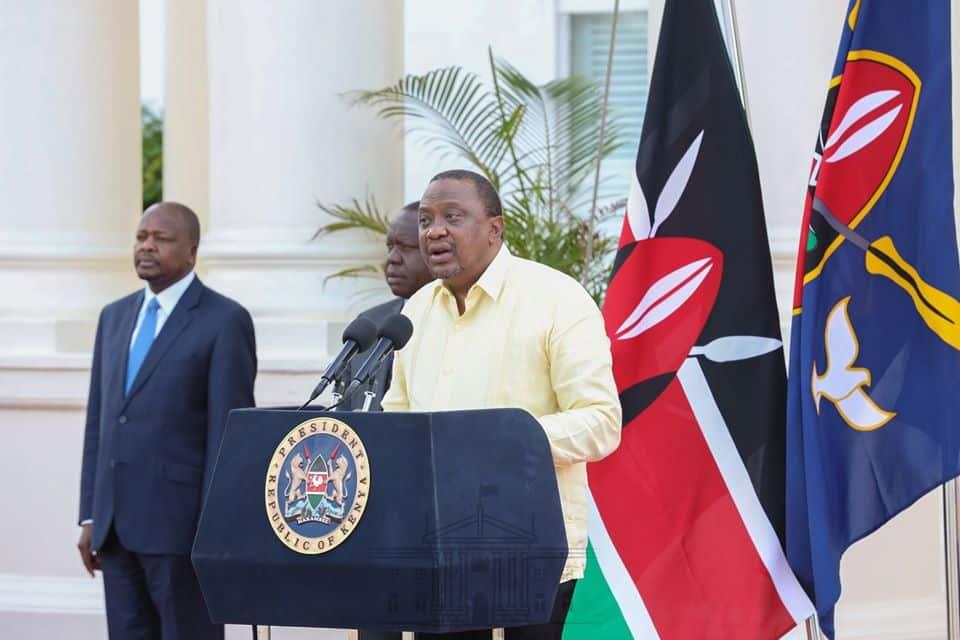 Majamaa 2 wasafiri kutoka Nairobi hadi Kisii wakitumia pikipiki