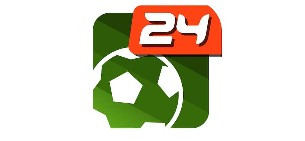 Futbol24 alternatives