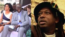 Gavana Sonko ataka bangi ihalalishwe kwa heshima za marehemu Ken Okoth