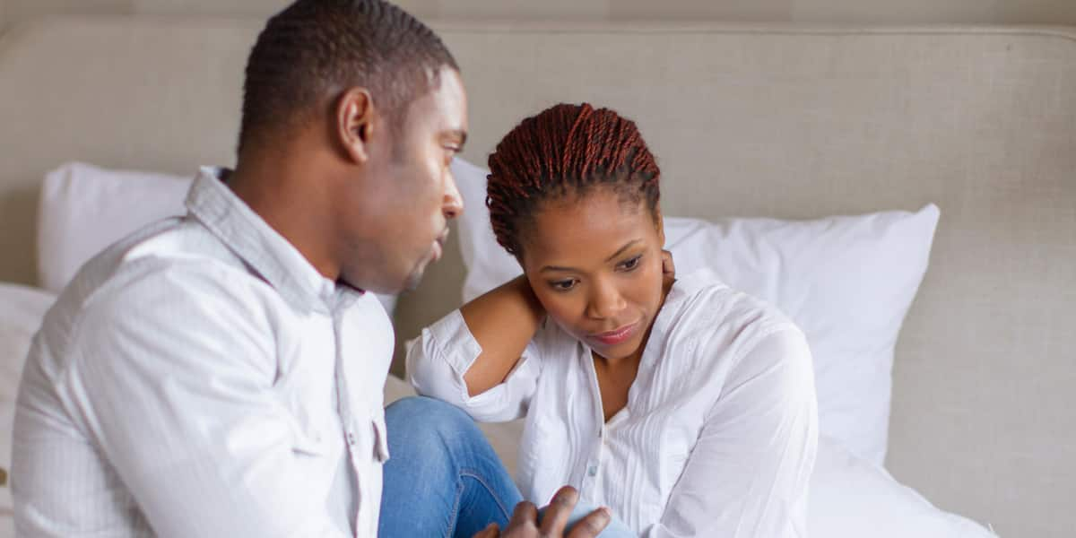 You won't believe what Njoki did after discovering her workmate is sleeping with husband. This is what happened