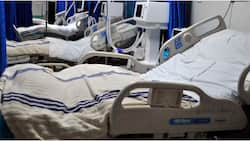 Nairobi Hospitals Charging up To KSh 650,000 per ICU Bed, says KMPDC