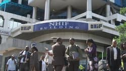 NHIF Stares at Financial Crisis as over 5 million Members Default on Monthly Contributions