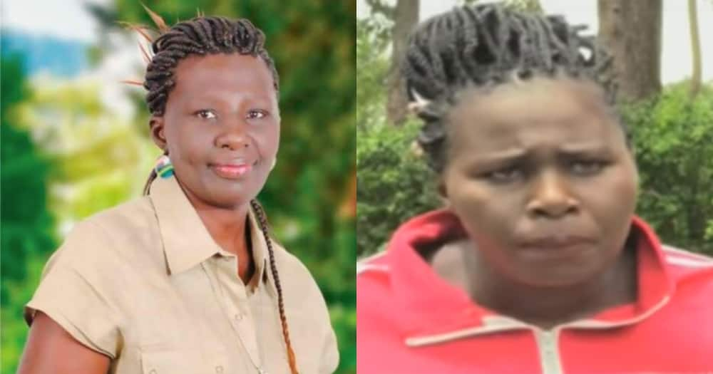 KNH on the Spot for Burying Bungoma Woman without Notifying Family