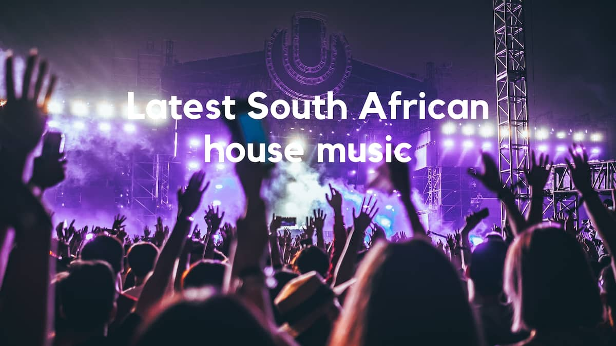 list of south african music websites